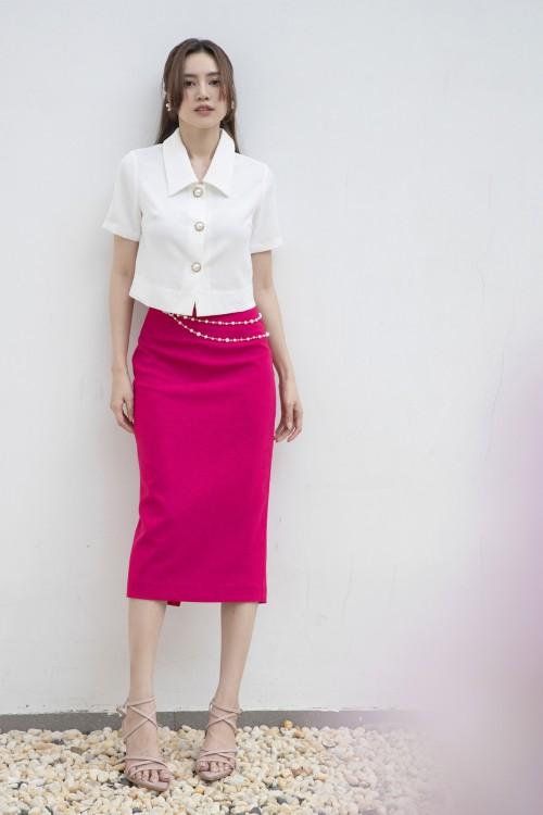 Sixdo Short Sleeves Shirt