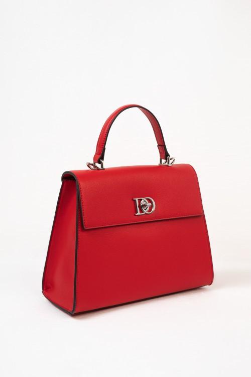 Sixdo Hand bag