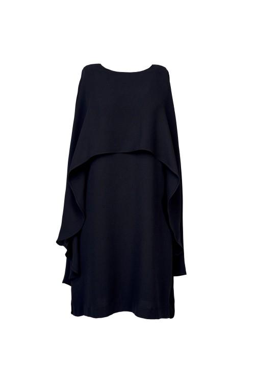 Sixdo Jena Dress